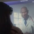 Is This the Future of Telemedicine and Scientific Collaboration?