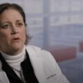 Delaying Neurosurgery for Patients